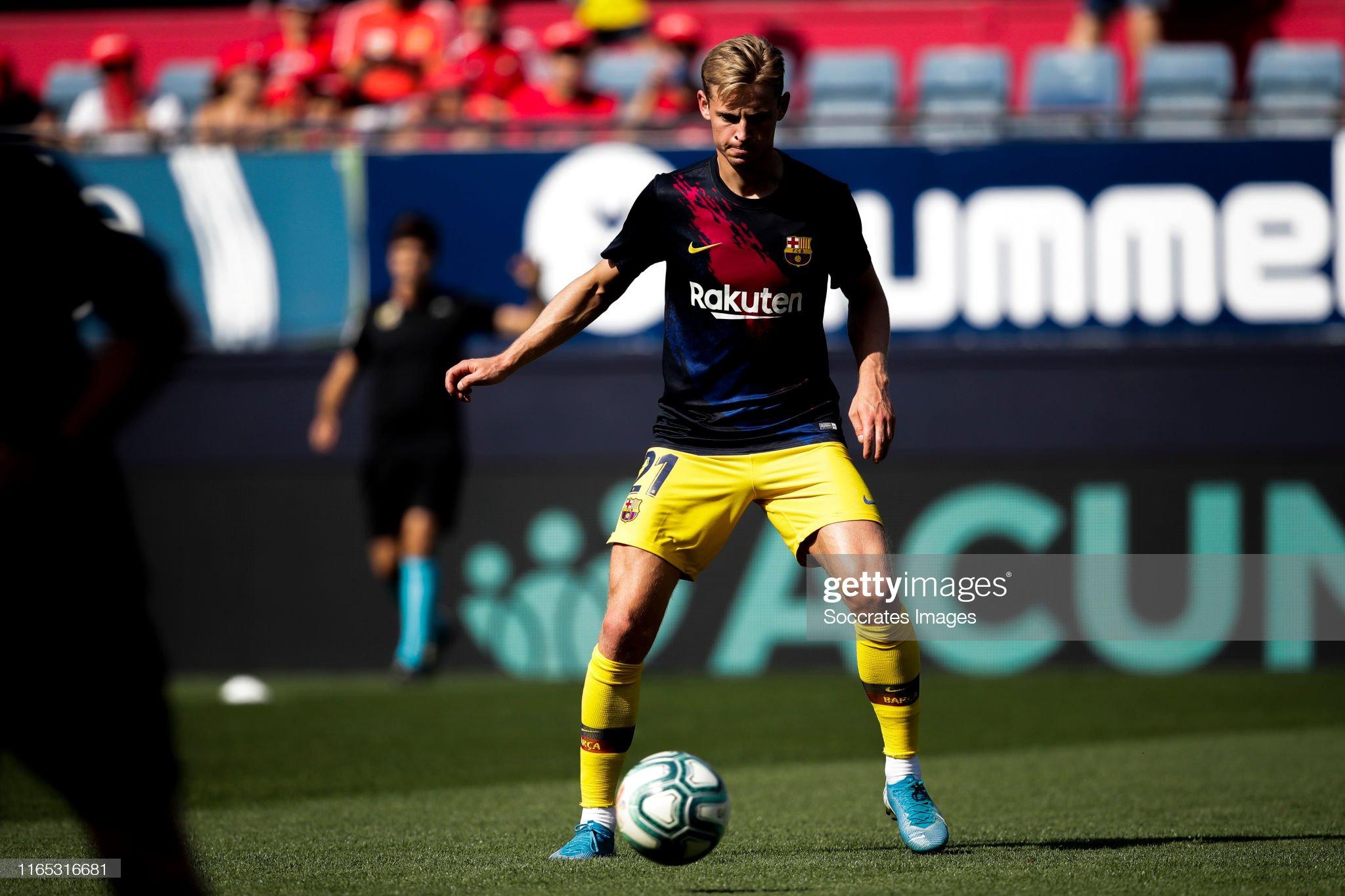 صور مباراة : أوساسونا - برشلونة 2-2 ( 31-08-2019 )  Frenkie-de-jong-of-fc-barcelona-during-the-la-liga-santander-match-picture-id1165316681?s=2048x2048