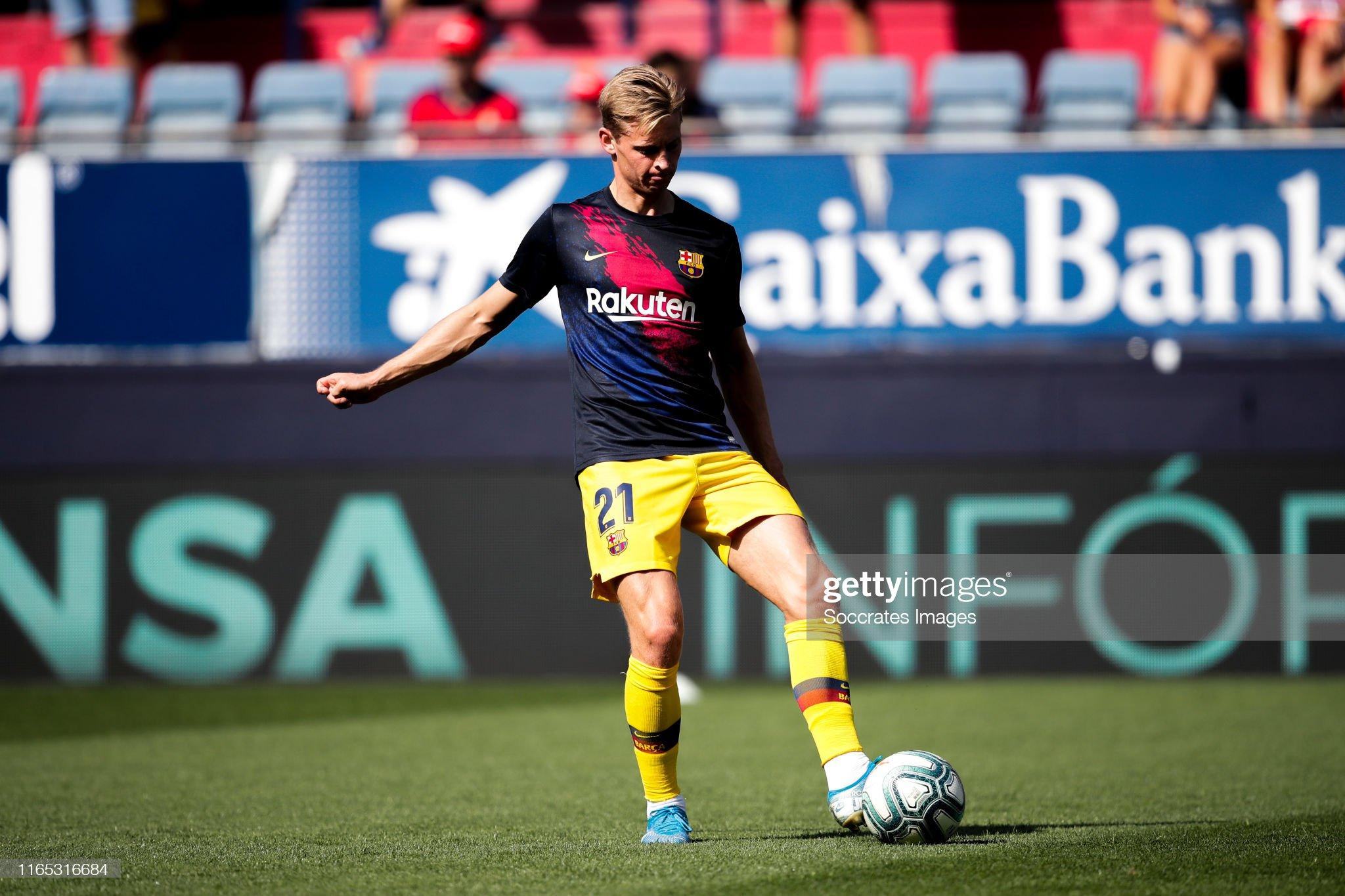 صور مباراة : أوساسونا - برشلونة 2-2 ( 31-08-2019 )  Frenkie-de-jong-of-fc-barcelona-during-the-la-liga-santander-match-picture-id1165316684?s=2048x2048