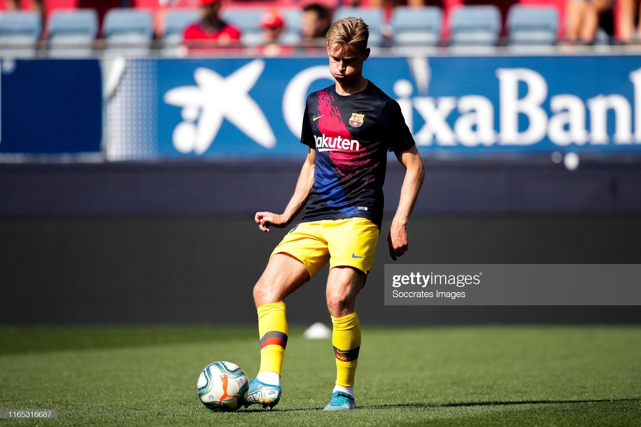 صور مباراة : أوساسونا - برشلونة 2-2 ( 31-08-2019 )  Frenkie-de-jong-of-fc-barcelona-during-the-la-liga-santander-match-picture-id1165316687?s=2048x2048