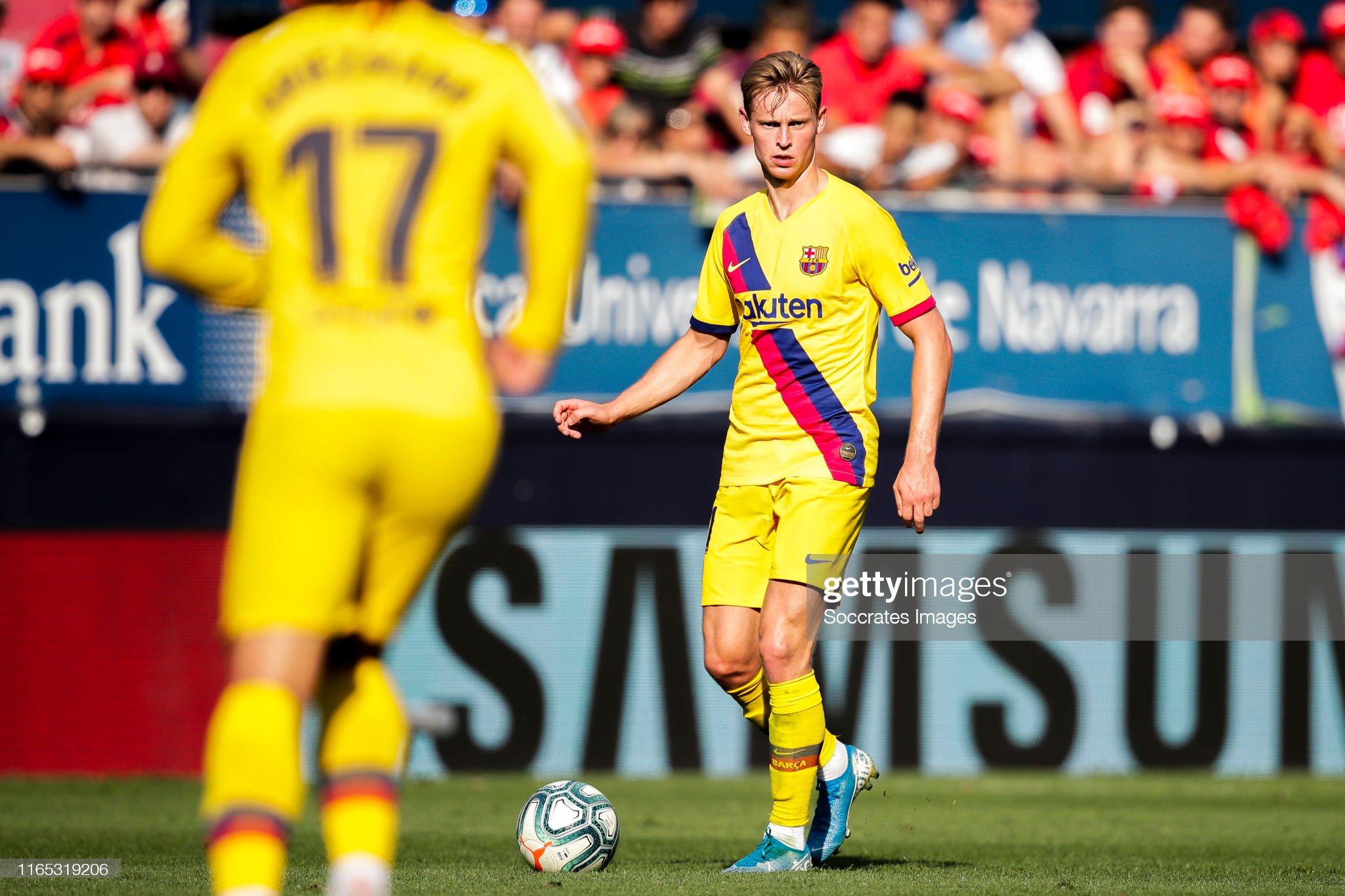 صور مباراة : أوساسونا - برشلونة 2-2 ( 31-08-2019 )  Frenkie-de-jong-of-fc-barcelona-during-the-la-liga-santander-match-picture-id1165319206?s=2048x2048