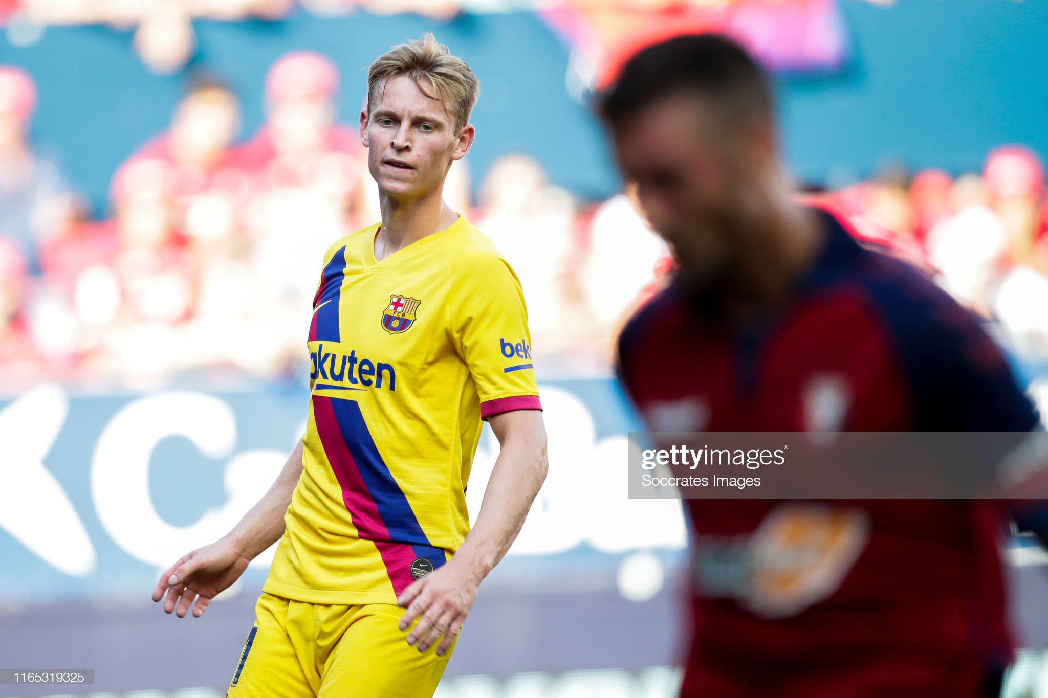 صور مباراة : أوساسونا - برشلونة 2-2 ( 31-08-2019 )  Frenkie-de-jong-of-fc-barcelona-during-the-la-liga-santander-match-picture-id1165319325?s=2048x2048