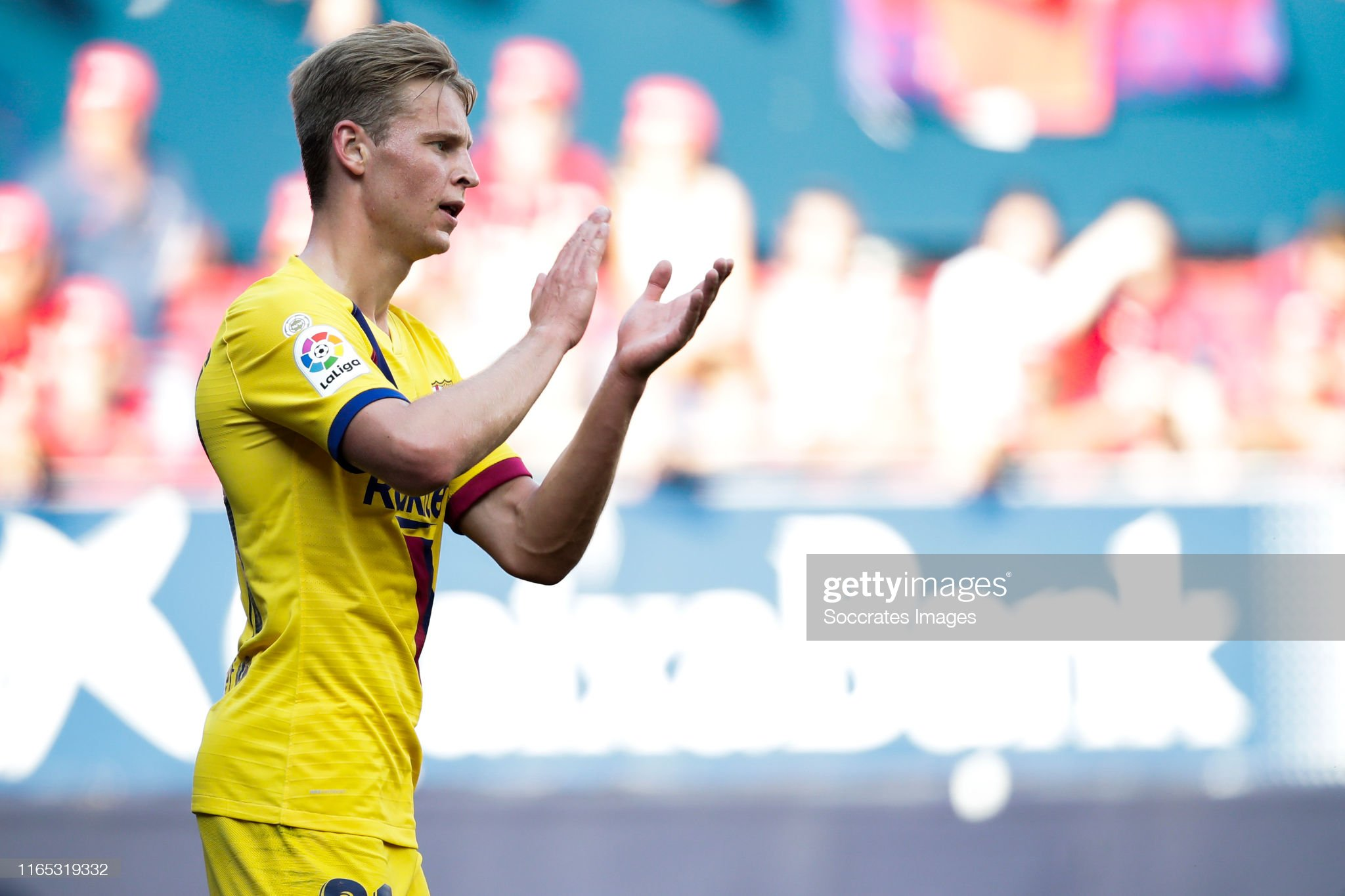 صور مباراة : أوساسونا - برشلونة 2-2 ( 31-08-2019 )  Frenkie-de-jong-of-fc-barcelona-during-the-la-liga-santander-match-picture-id1165319332?s=2048x2048