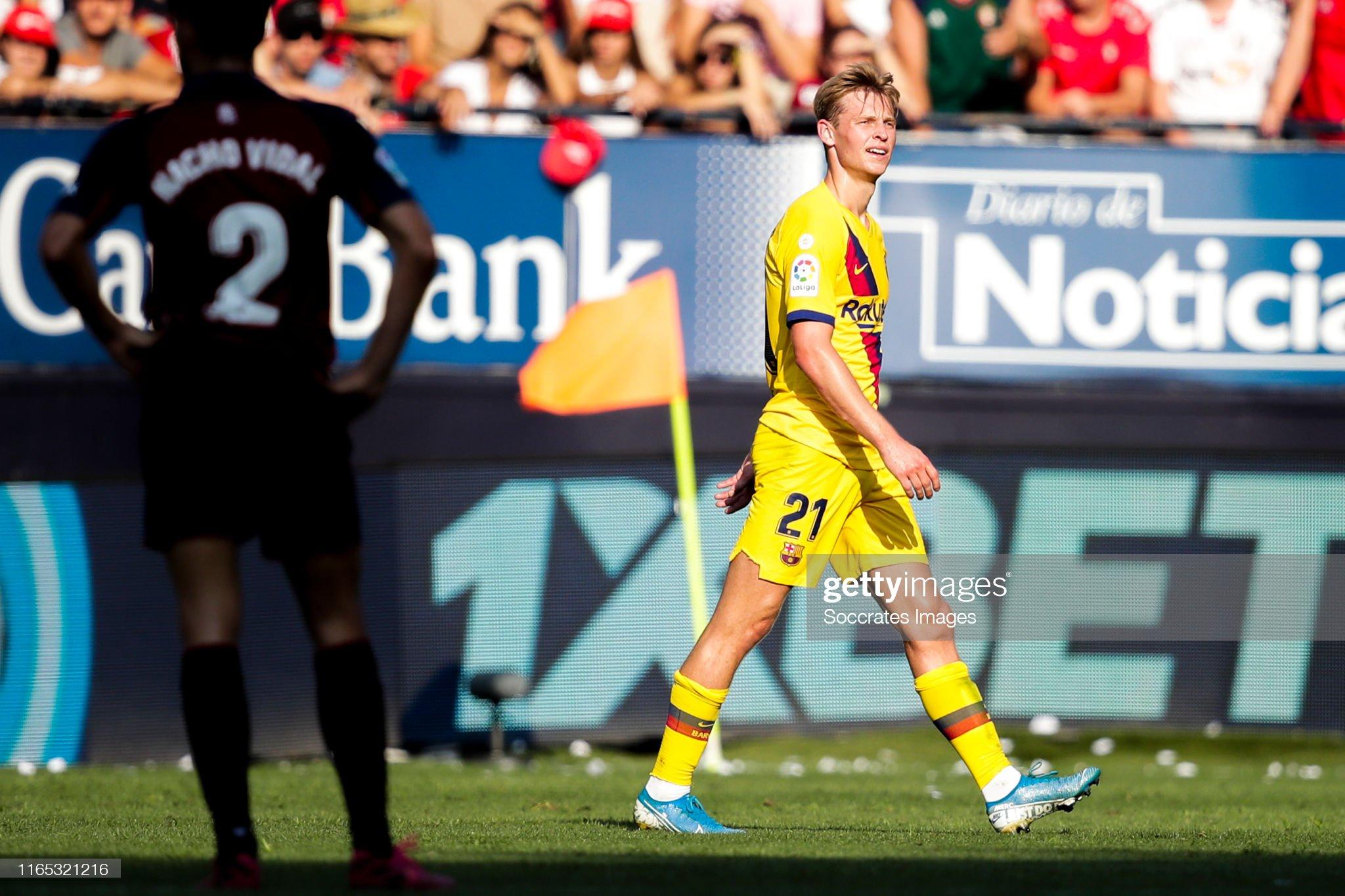 صور مباراة : أوساسونا - برشلونة 2-2 ( 31-08-2019 )  Frenkie-de-jong-of-fc-barcelona-during-the-la-liga-santander-match-picture-id1165321216?s=2048x2048