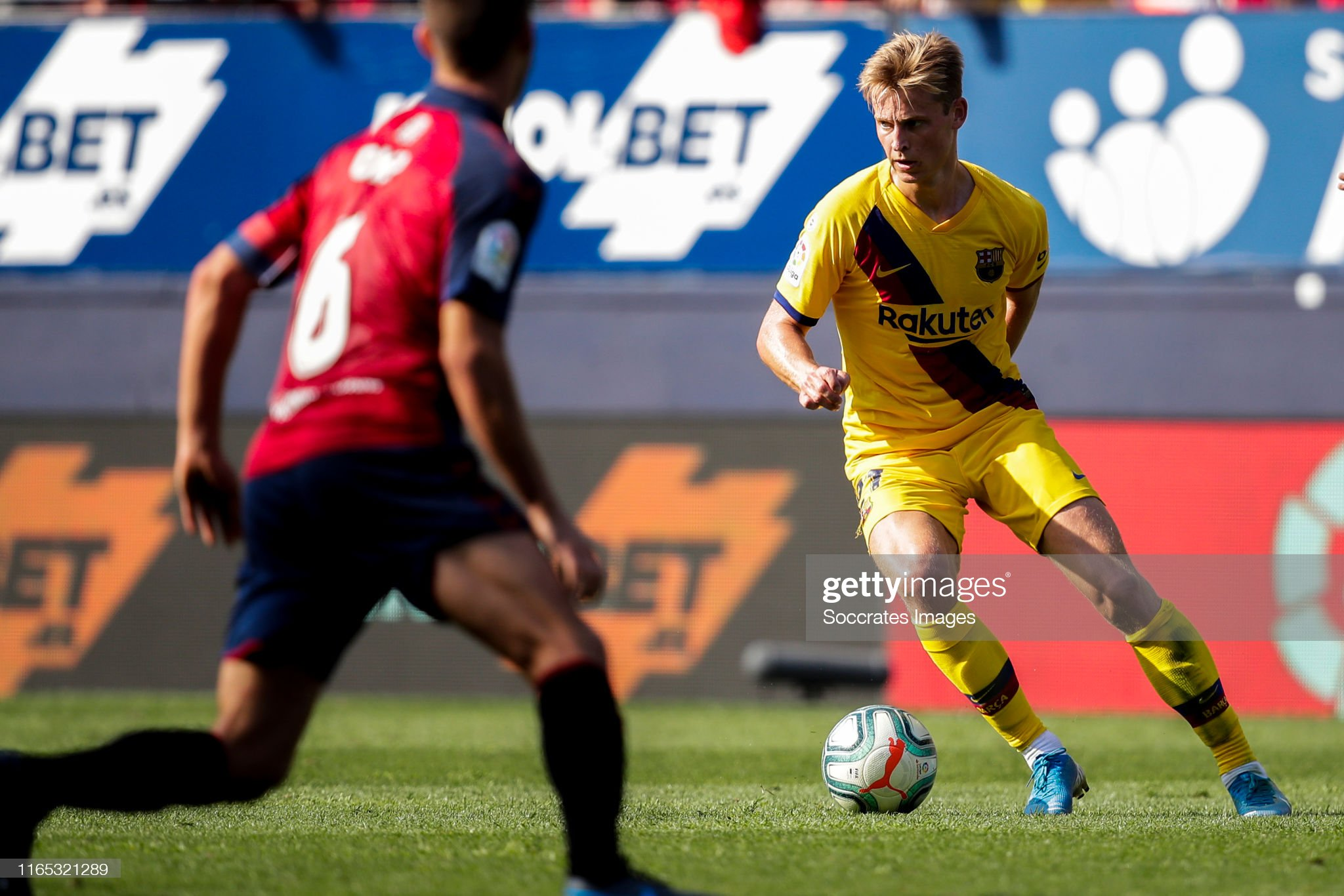 صور مباراة : أوساسونا - برشلونة 2-2 ( 31-08-2019 )  Frenkie-de-jong-of-fc-barcelona-during-the-la-liga-santander-match-picture-id1165321289?s=2048x2048