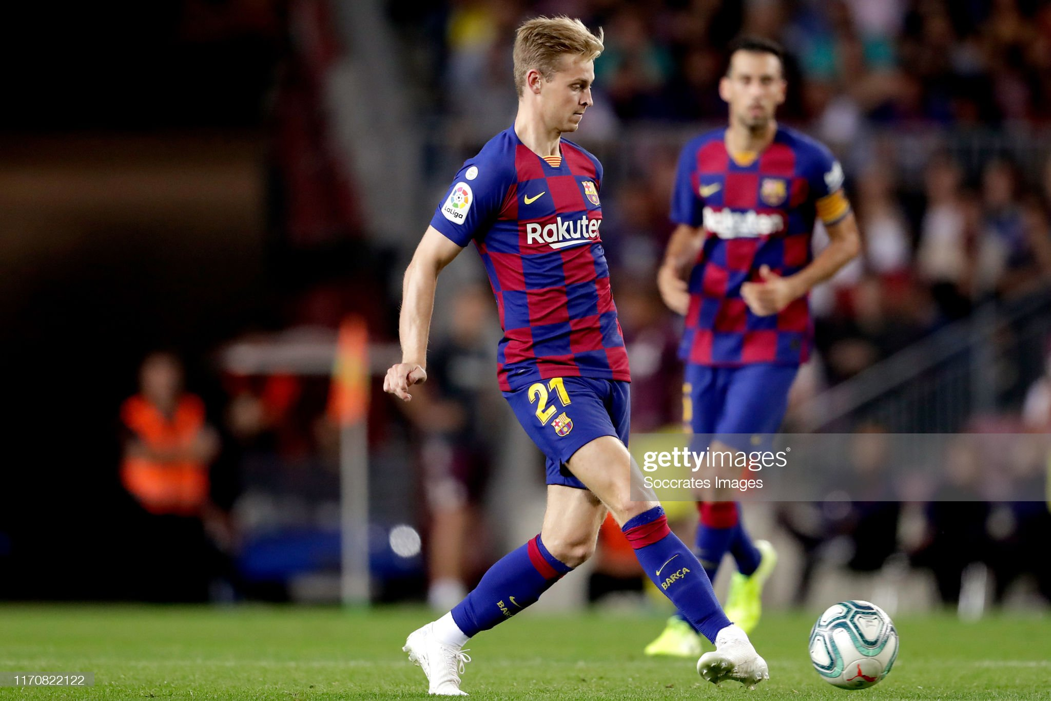 صور مباراة : برشلونة - فياريال 2-1 ( 24-09-2019 )  Frenkie-de-jong-of-fc-barcelona-during-the-la-liga-santander-match-picture-id1170822122?s=2048x2048