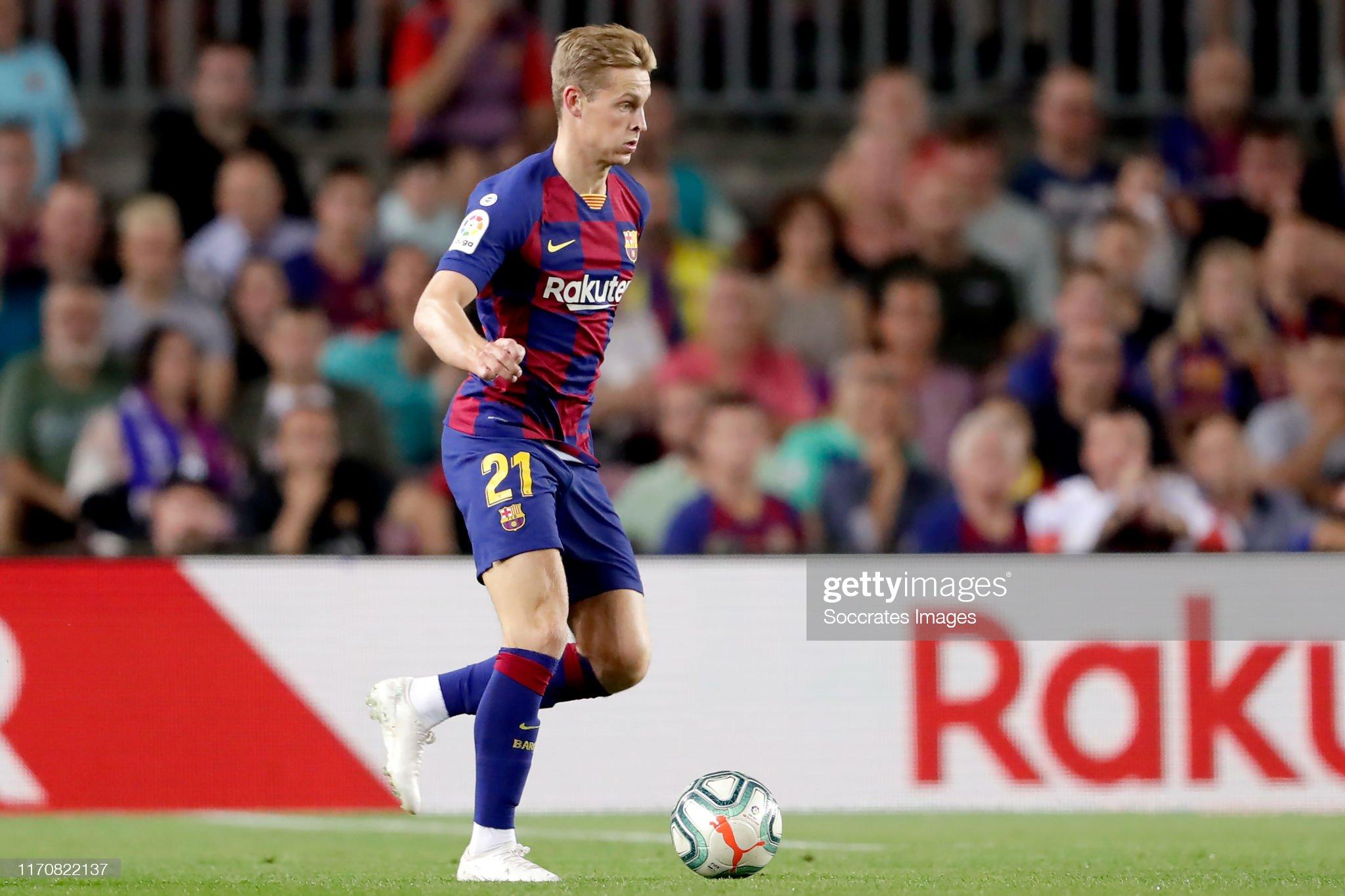 صور مباراة : برشلونة - فياريال 2-1 ( 24-09-2019 )  Frenkie-de-jong-of-fc-barcelona-during-the-la-liga-santander-match-picture-id1170822137?s=2048x2048