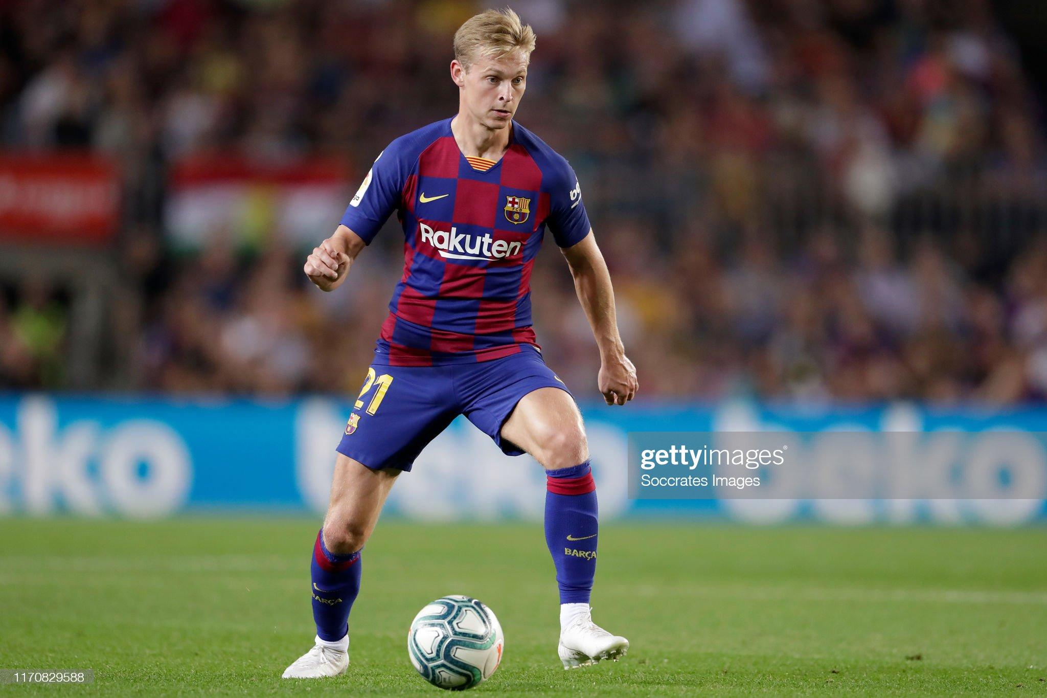 صور مباراة : برشلونة - فياريال 2-1 ( 24-09-2019 )  Frenkie-de-jong-of-fc-barcelona-during-the-la-liga-santander-match-picture-id1170829588?s=2048x2048