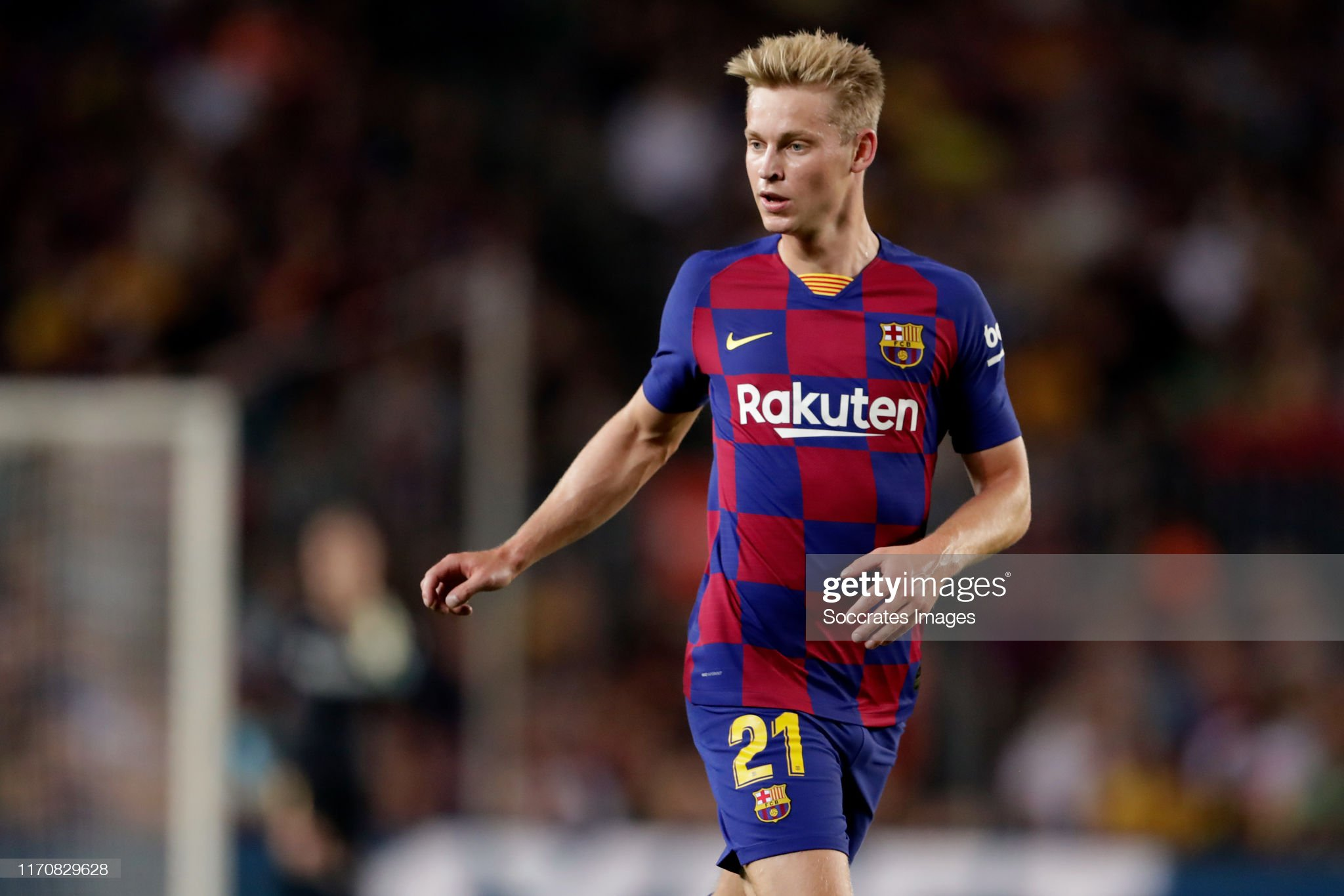 صور مباراة : برشلونة - فياريال 2-1 ( 24-09-2019 )  Frenkie-de-jong-of-fc-barcelona-during-the-la-liga-santander-match-picture-id1170829628?s=2048x2048