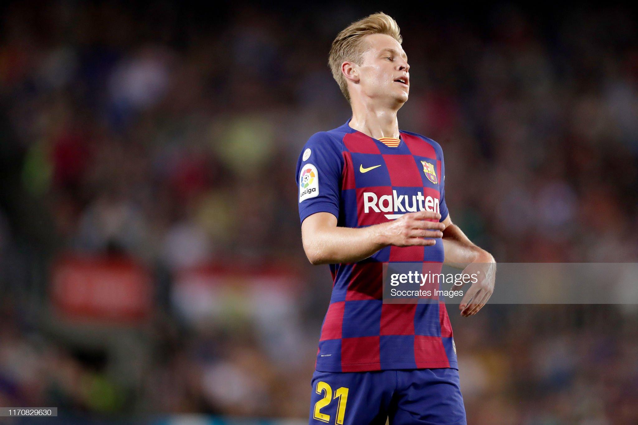 صور مباراة : برشلونة - فياريال 2-1 ( 24-09-2019 )  Frenkie-de-jong-of-fc-barcelona-during-the-la-liga-santander-match-picture-id1170829630?s=2048x2048