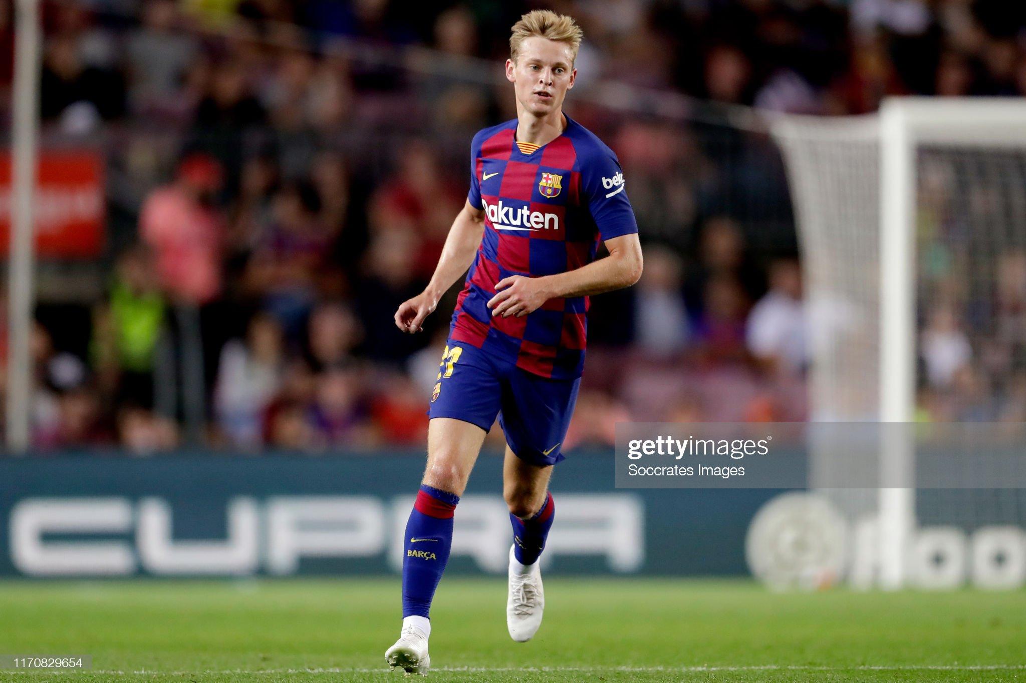 صور مباراة : برشلونة - فياريال 2-1 ( 24-09-2019 )  Frenkie-de-jong-of-fc-barcelona-during-the-la-liga-santander-match-picture-id1170829654?s=2048x2048