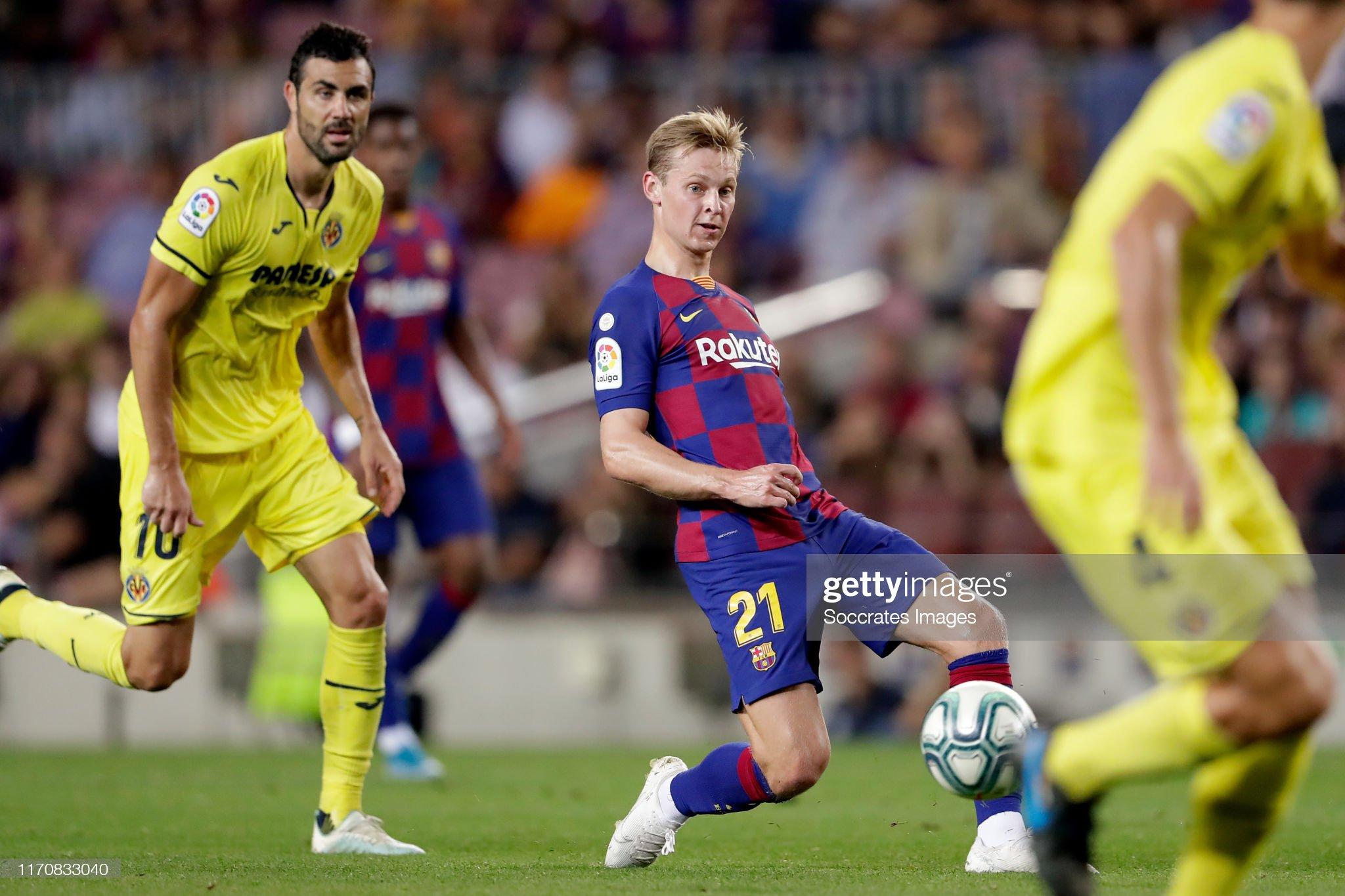 صور مباراة : برشلونة - فياريال 2-1 ( 24-09-2019 )  Frenkie-de-jong-of-fc-barcelona-during-the-la-liga-santander-match-picture-id1170833040?s=2048x2048
