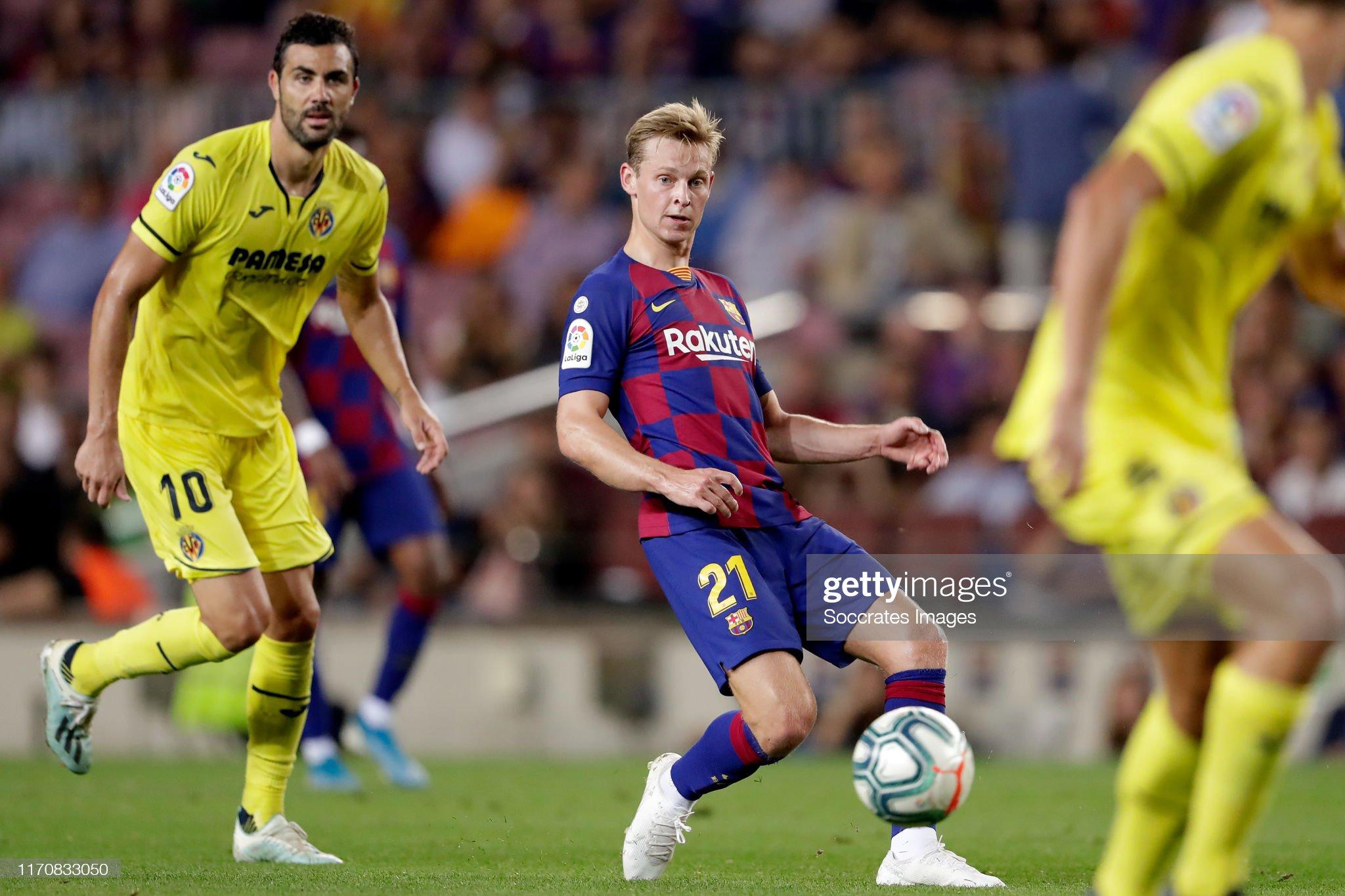 صور مباراة : برشلونة - فياريال 2-1 ( 24-09-2019 )  Frenkie-de-jong-of-fc-barcelona-during-the-la-liga-santander-match-picture-id1170833050?s=2048x2048