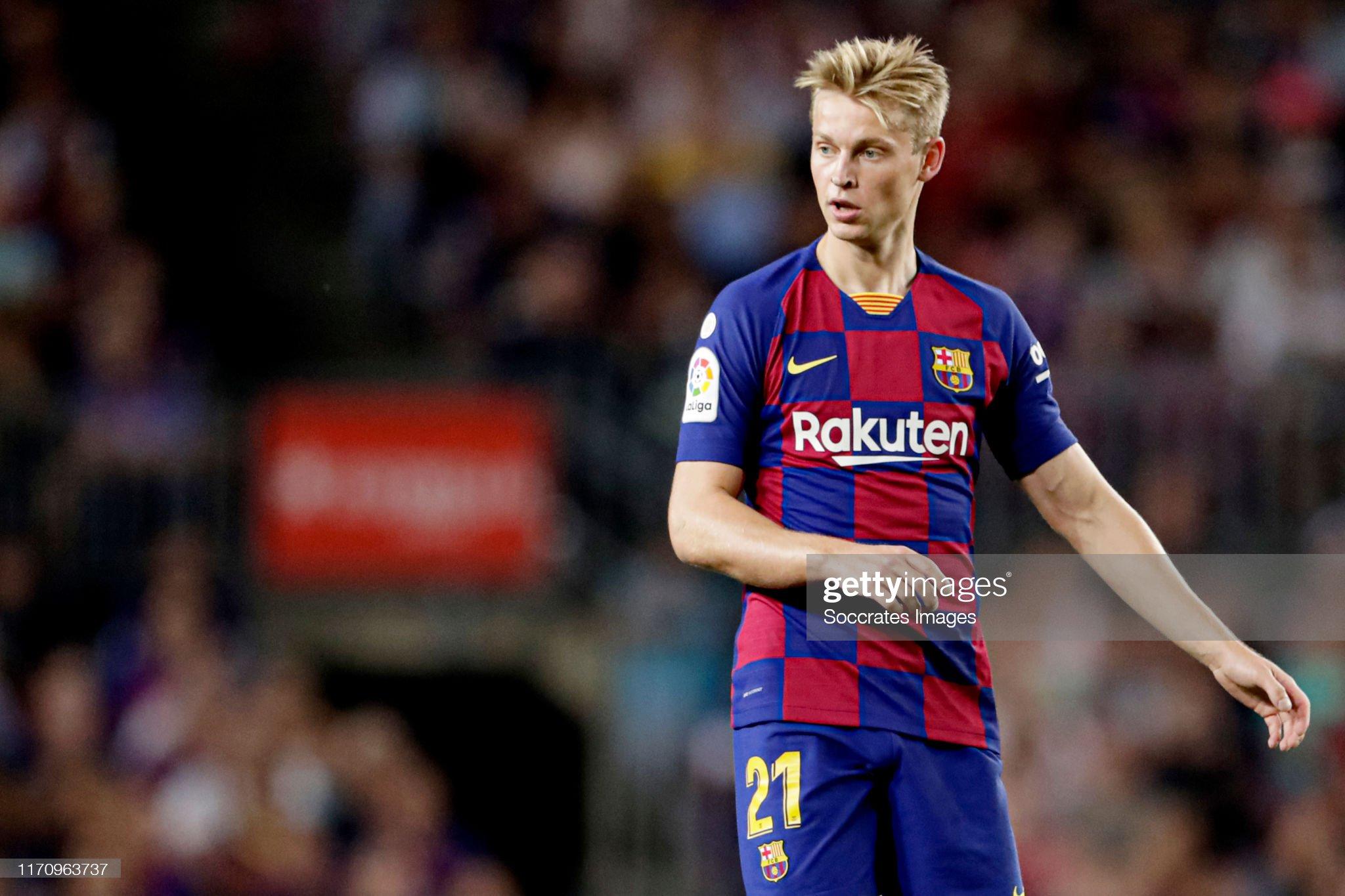 صور مباراة : برشلونة - فياريال 2-1 ( 24-09-2019 )  Frenkie-de-jong-of-fc-barcelona-during-the-la-liga-santander-match-picture-id1170963737?s=2048x2048