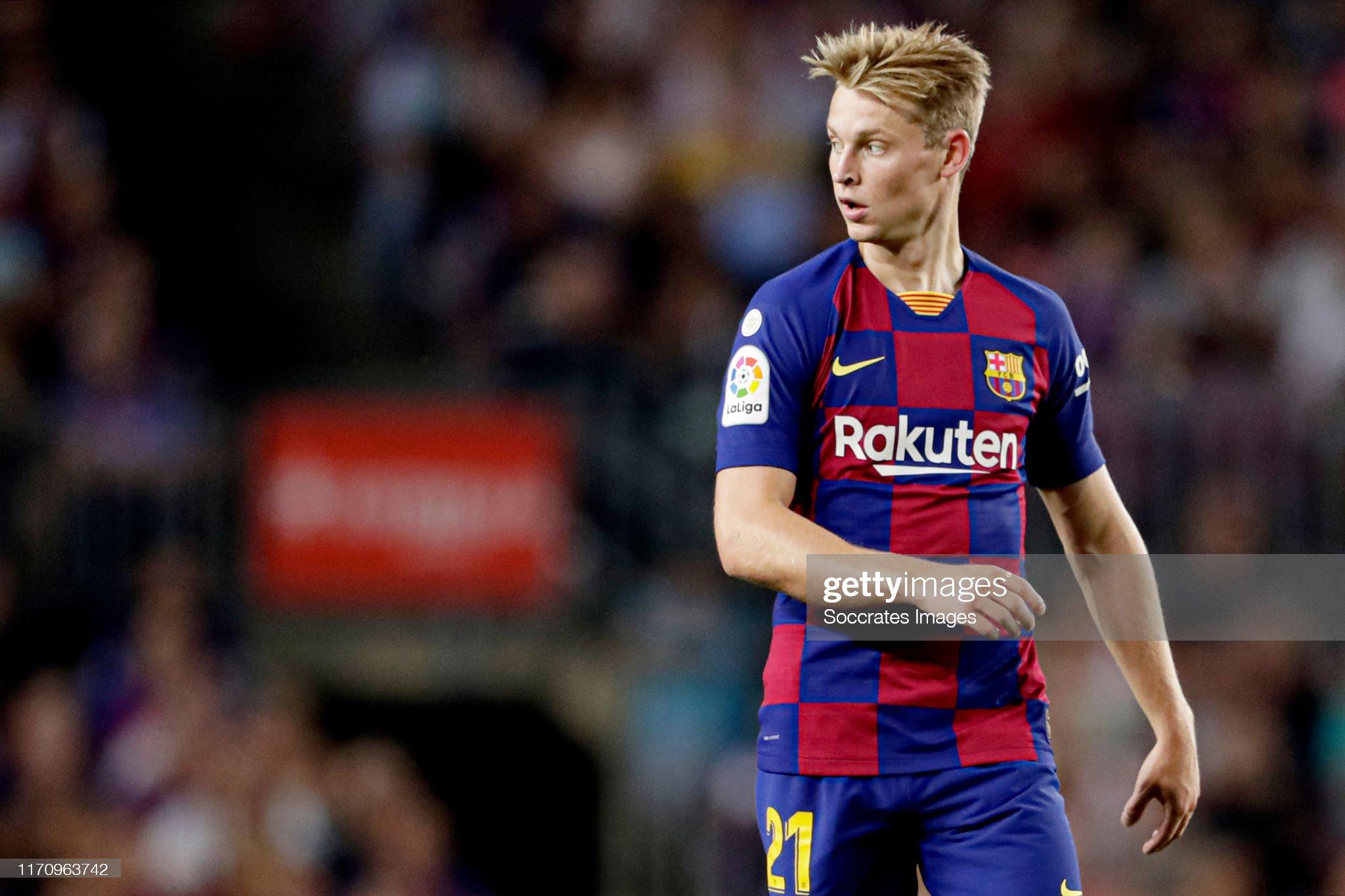 صور مباراة : برشلونة - فياريال 2-1 ( 24-09-2019 )  Frenkie-de-jong-of-fc-barcelona-during-the-la-liga-santander-match-picture-id1170963742?s=2048x2048
