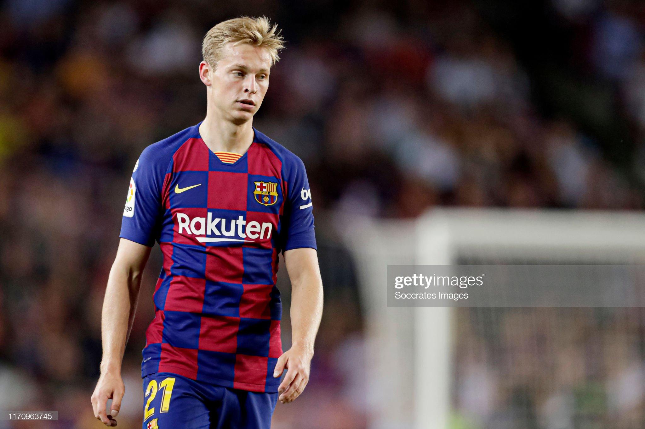 صور مباراة : برشلونة - فياريال 2-1 ( 24-09-2019 )  Frenkie-de-jong-of-fc-barcelona-during-the-la-liga-santander-match-picture-id1170963745?s=2048x2048