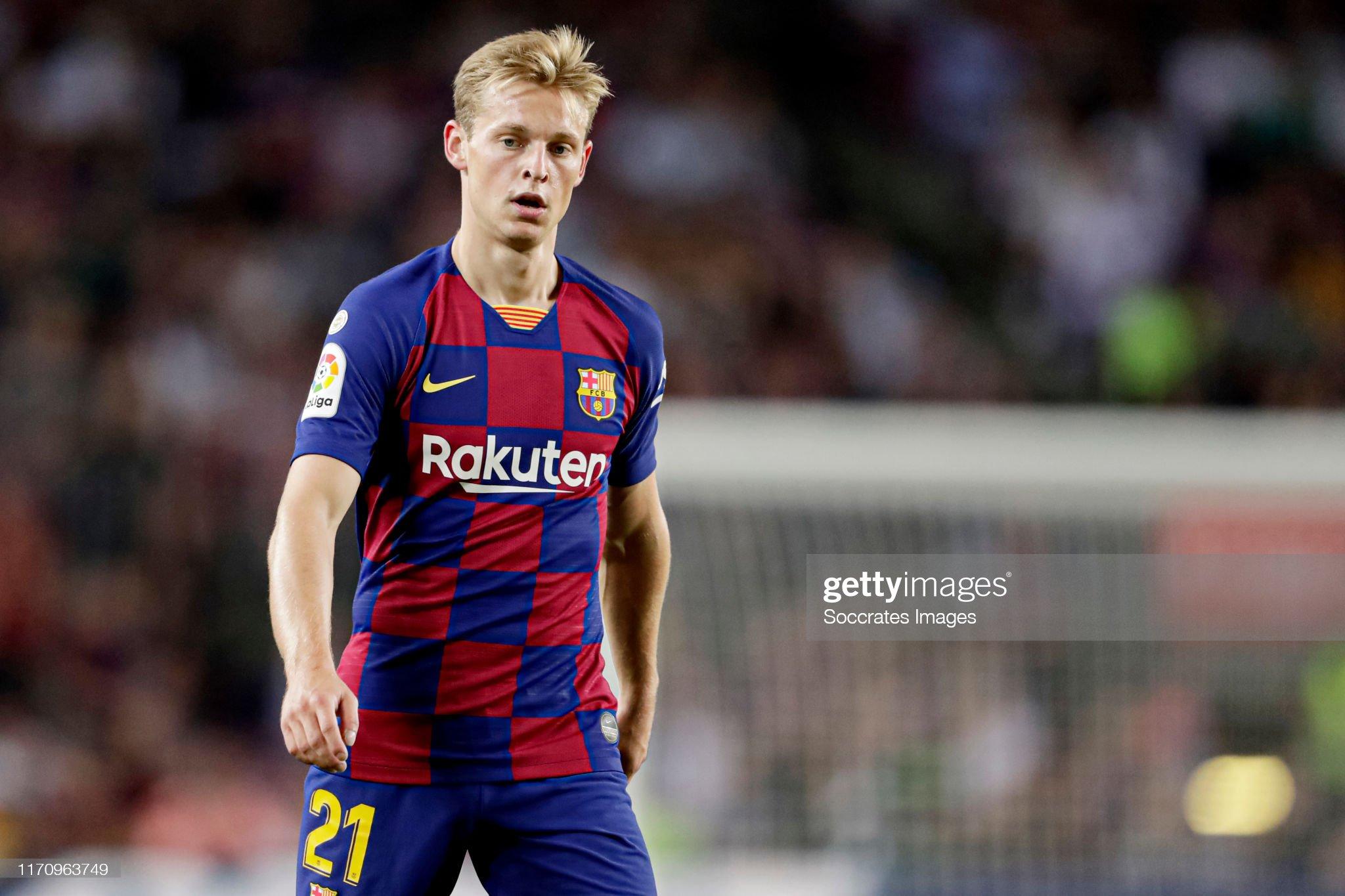 صور مباراة : برشلونة - فياريال 2-1 ( 24-09-2019 )  Frenkie-de-jong-of-fc-barcelona-during-the-la-liga-santander-match-picture-id1170963749?s=2048x2048