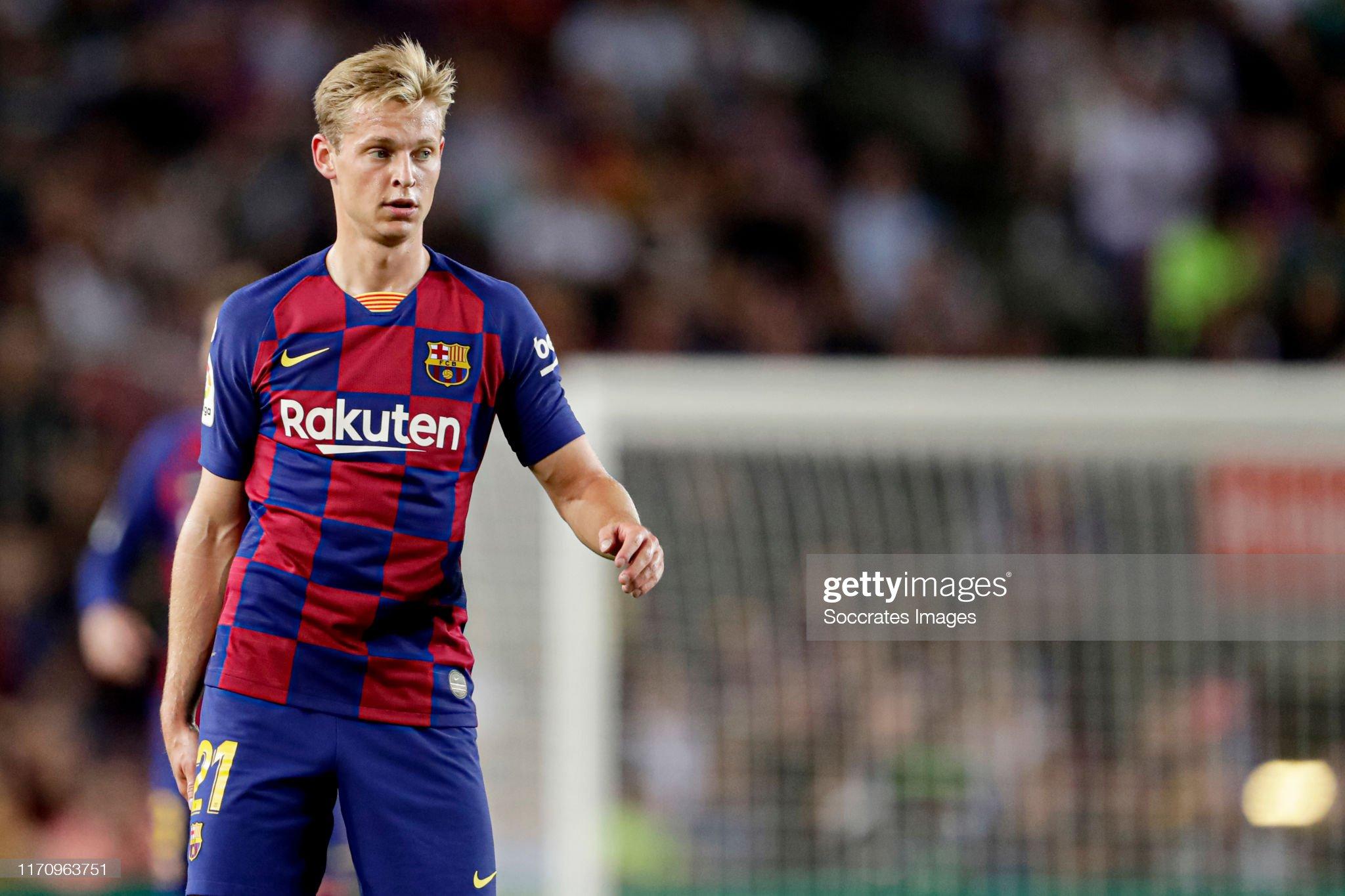 صور مباراة : برشلونة - فياريال 2-1 ( 24-09-2019 )  Frenkie-de-jong-of-fc-barcelona-during-the-la-liga-santander-match-picture-id1170963751?s=2048x2048