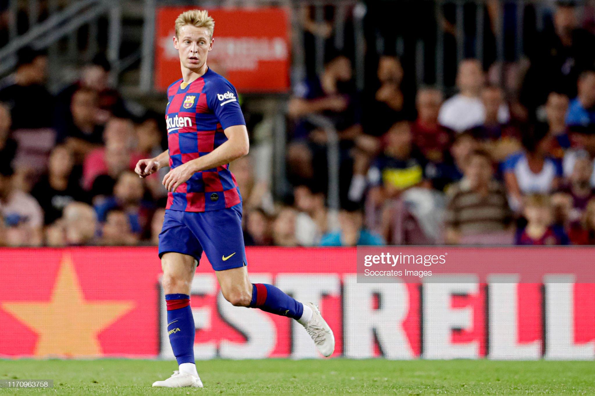 صور مباراة : برشلونة - فياريال 2-1 ( 24-09-2019 )  Frenkie-de-jong-of-fc-barcelona-during-the-la-liga-santander-match-picture-id1170963758?s=2048x2048