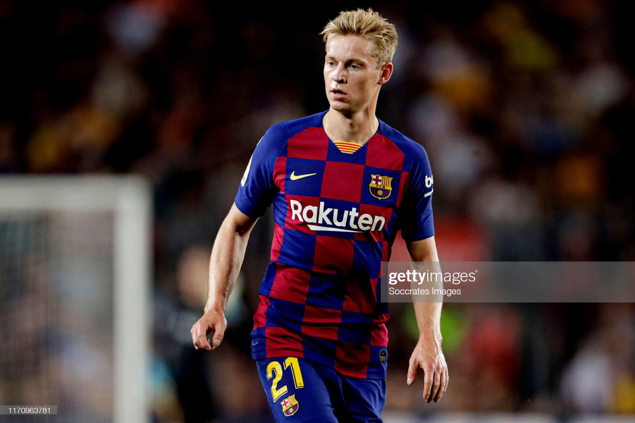 صور مباراة : برشلونة - فياريال 2-1 ( 24-09-2019 )  Frenkie-de-jong-of-fc-barcelona-during-the-la-liga-santander-match-picture-id1170963781?s=2048x2048