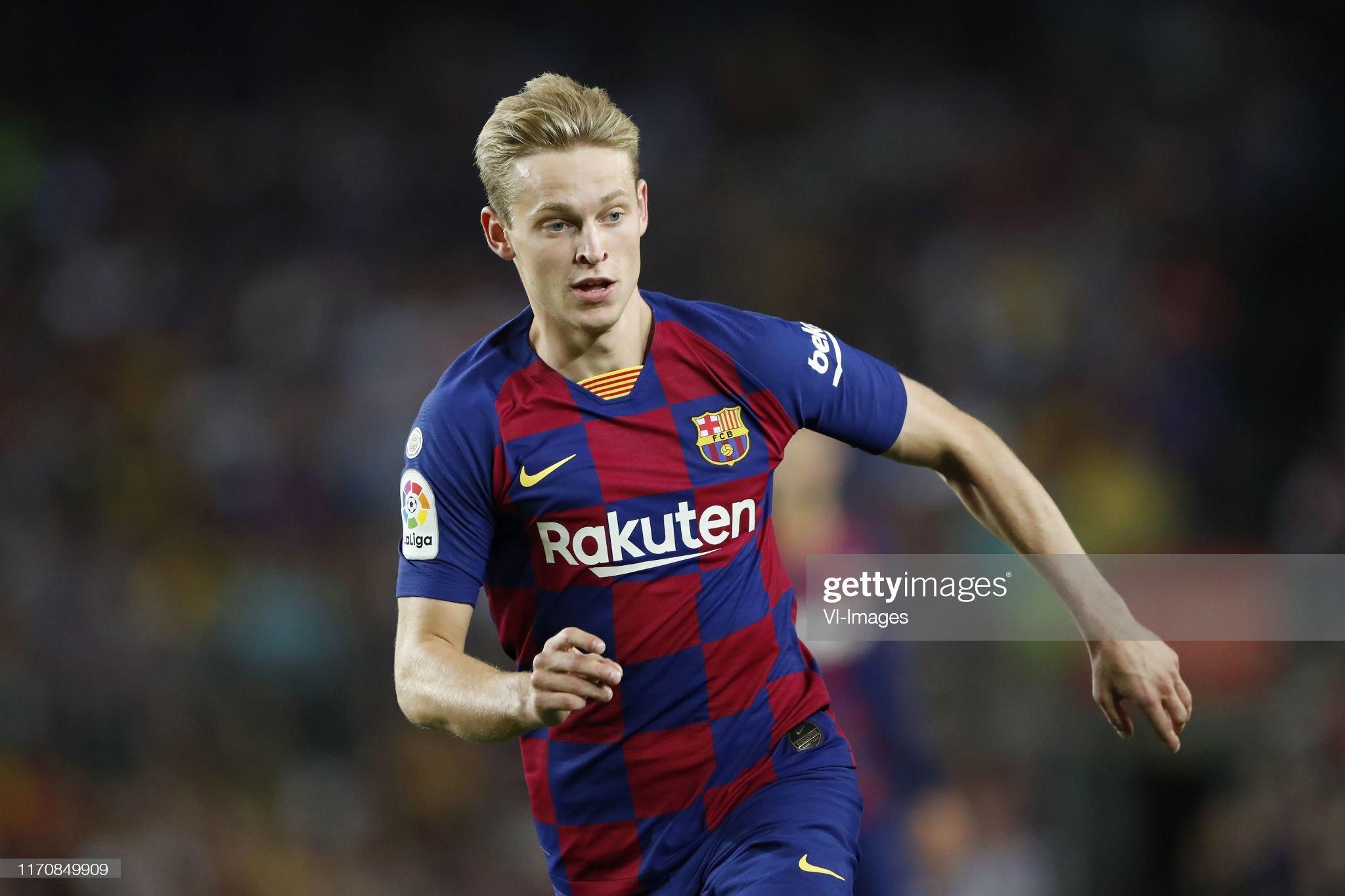 صور مباراة : برشلونة - فياريال 2-1 ( 24-09-2019 )  Frenkie-de-jong-of-fc-barcelona-during-the-laliga-santander-match-fc-picture-id1170849909?s=2048x2048
