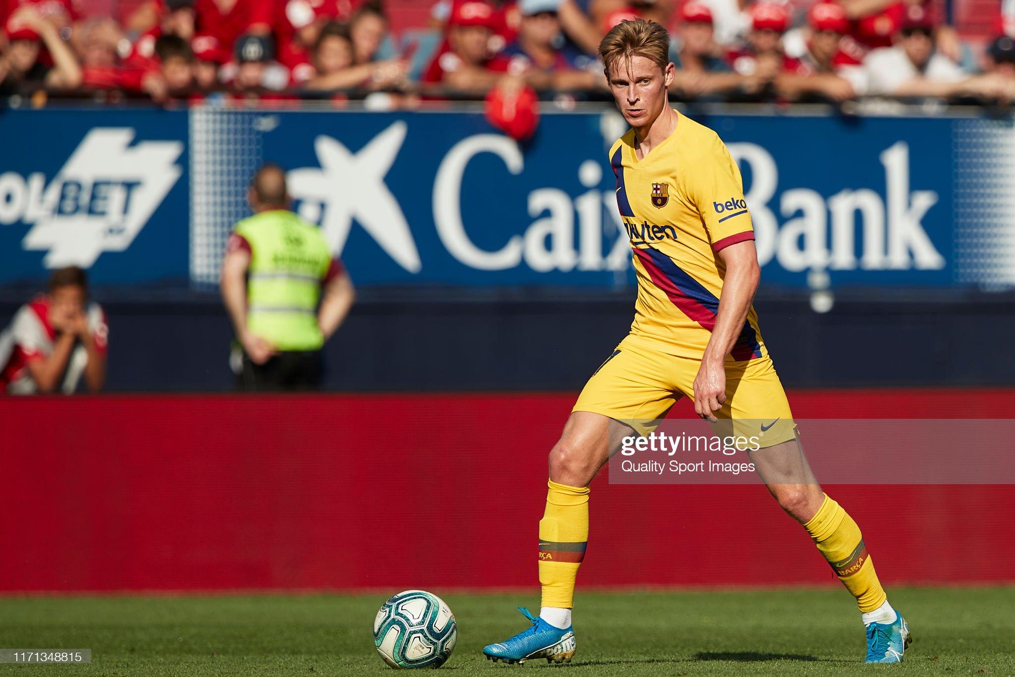 صور مباراة : أوساسونا - برشلونة 2-2 ( 31-08-2019 )  Frenkie-de-jong-of-fc-barcelona-in-action-during-the-liga-match-ca-picture-id1171348815?s=2048x2048