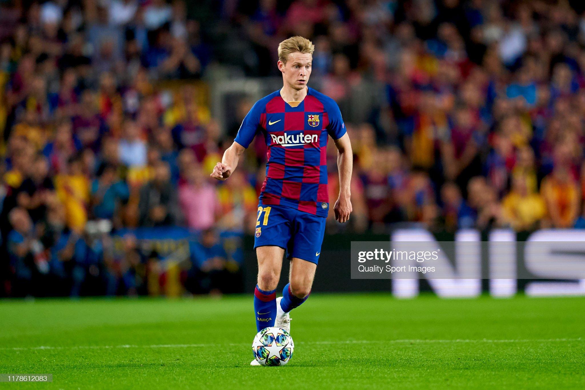 صور مباراة : برشلونة - إنتر 2-1 ( 02-10-2019 )  Frenkie-de-jong-of-fc-barcelona-with-the-ball-during-the-uefa-league-picture-id1178612083?s=2048x2048