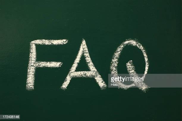 よくあるご質問 - q and a ストックフォトと画像