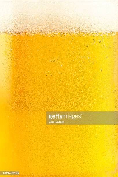 fresh beer - beer stock pictures, royalty-free photos & images