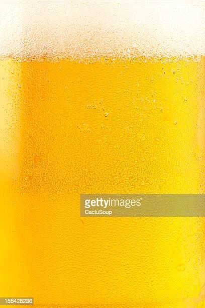 新鮮なビール
