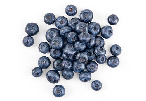 Fresh Blueberry 828761410