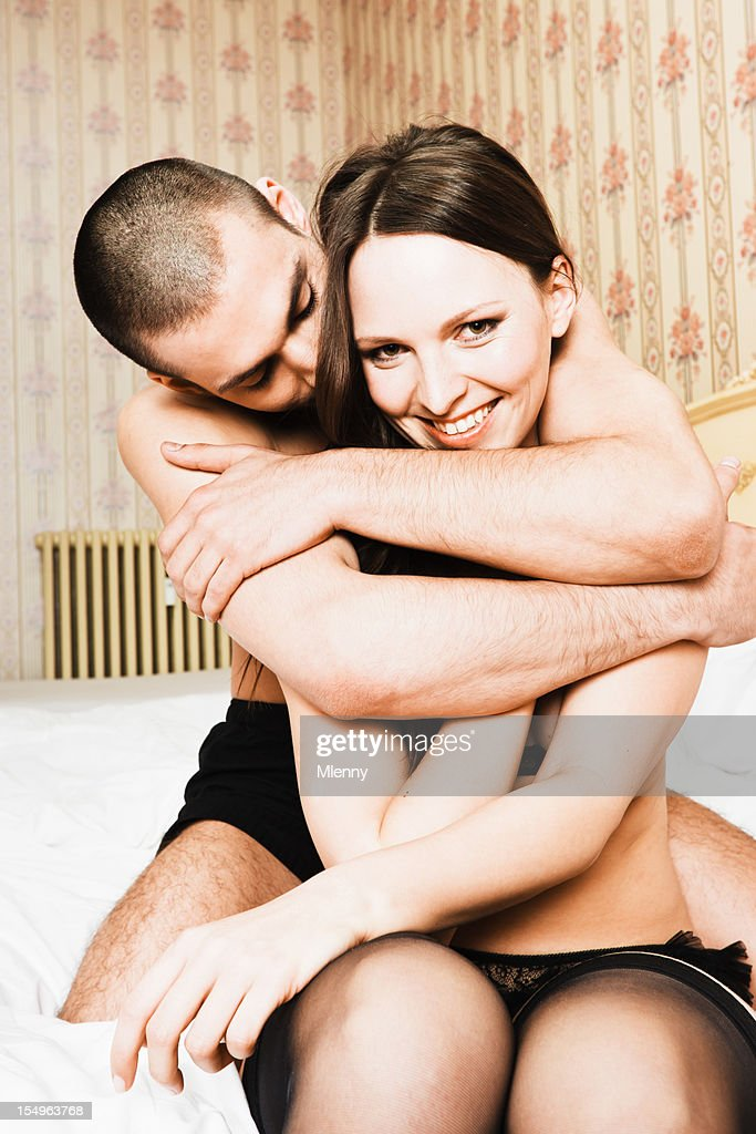Namitha topless sex image