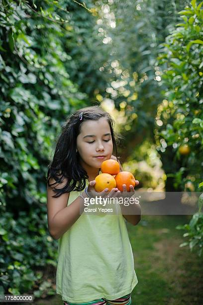 fresh oranges - ripe stock pictures, royalty-free photos & images