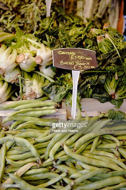 fresh produce for sale - helena price stock pictures, royalty-free photos & images