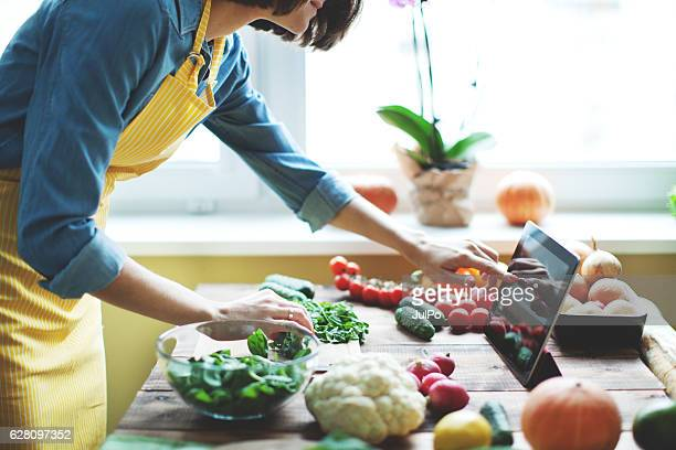 fresh vegetables - food and drink stock pictures, royalty-free photos & images