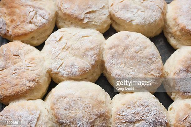 freshly baked scones - scone - fotografias e filmes do acervo