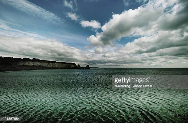 freshwater bay blues - s0ulsurfing stock pictures, royalty-free photos & images