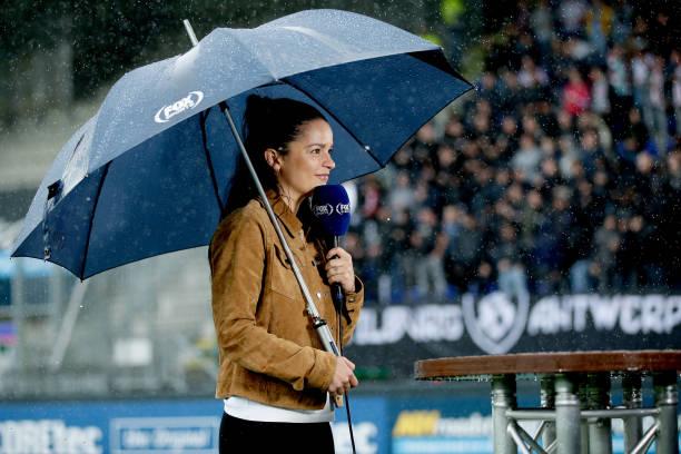 NLD: Fortuna Sittard v Willem II - Eredivisie