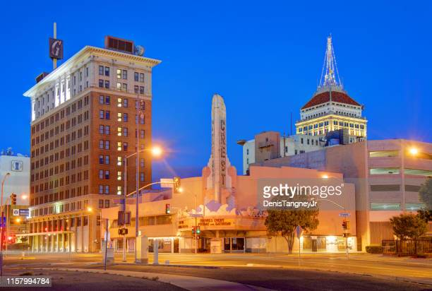 fresno, california - san joaquin valley stock pictures, royalty-free photos & images
