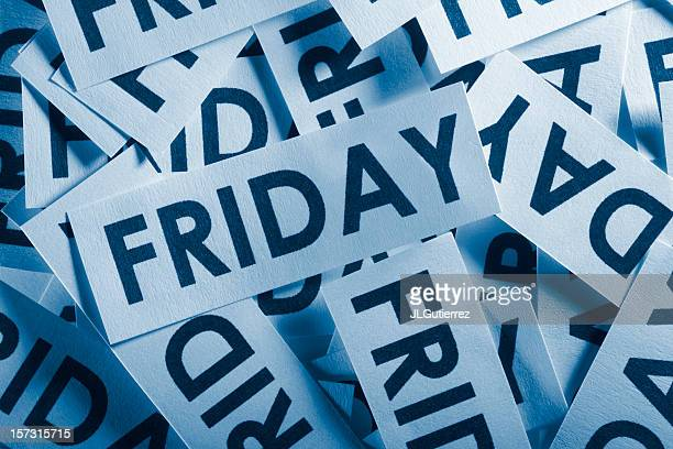 friday - friday stock pictures, royalty-free photos & images