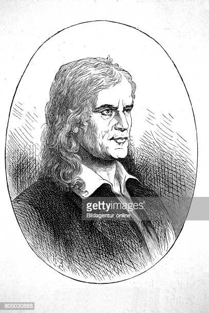 Friedrich Rueckert 16 May 1788 31 January 1866 was a German poet translator and professor of Oriental languages