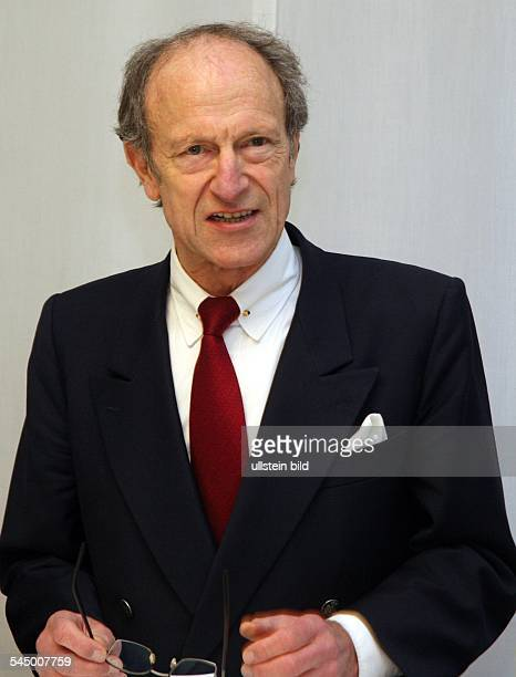 Friedrich Wilhelm Prinz Prince of Prussia Historian Publicist Germnay chairman of the donation 'KaiserWilhelmGedaechtniskirche'