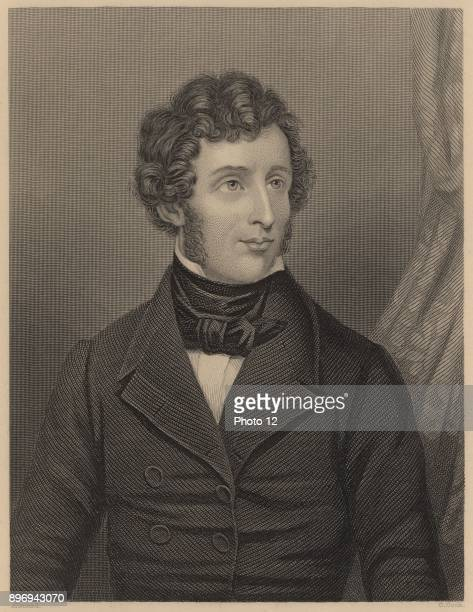 Friedrich Wohler German organic chemist Isolated aluminium synthesised urea discovered beryllium and obtained acetylene from calcium carbide From...