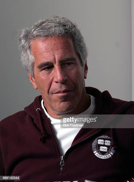 Friend of Presidents the ultrarich and the elite of Wall Street's bankers Jeff Epstein remains an enigma to many in the world of finance despite...