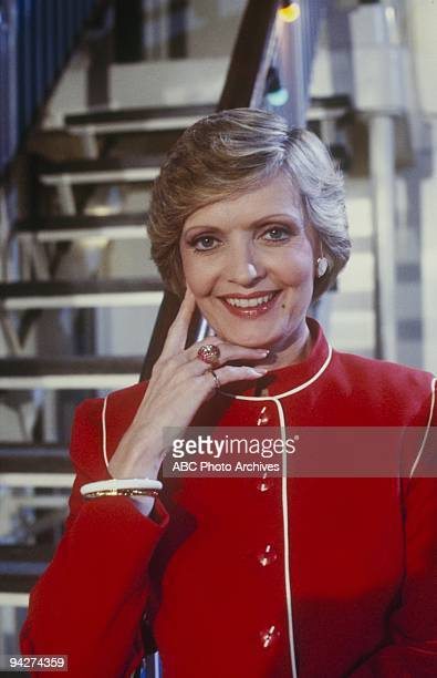 BOAT Friend of the Family/Affair on Demand/Just Another Pretty Face which aired on October 29 1983 FLORENCE