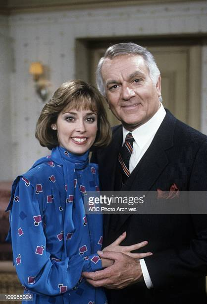 S COMPANY Friends And Lovers Airdate September 18 1984 MARY