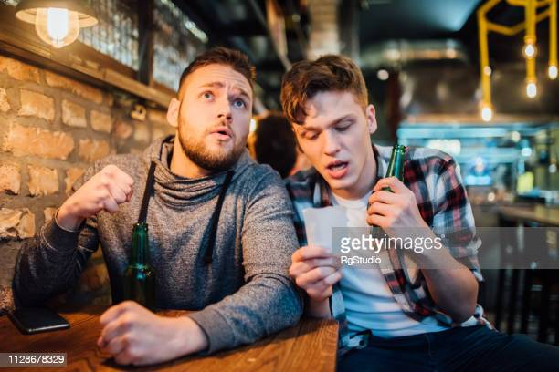 Betting between friends sports betting teasers explained take