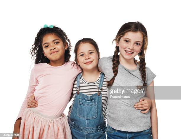friends like us are forever - forever young stock pictures, royalty-free photos & images