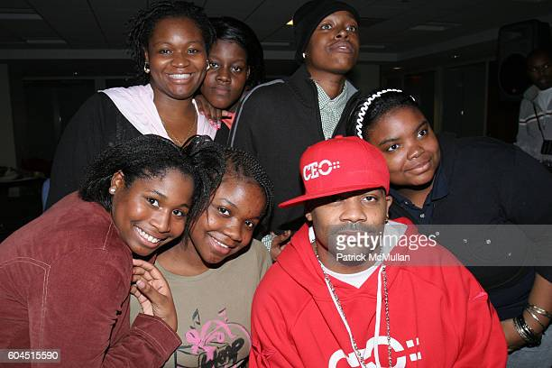 20 Damon Dash And Bank City Pictures, Photos & Images