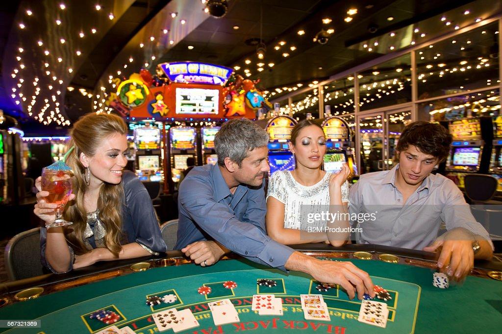 igri-frant-kazino