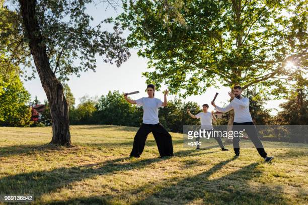 30 Top Taichi Fan Pictures, Photos and Images - Getty Images